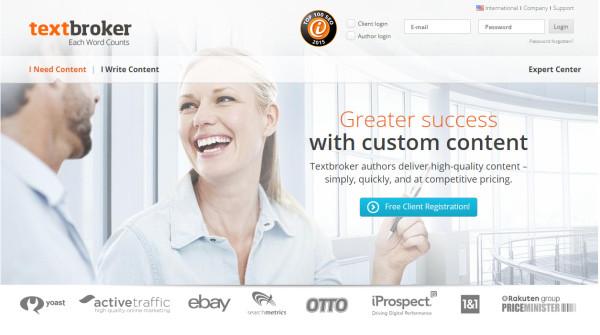 textbroker-website