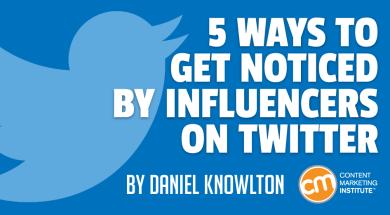 ways-noticed-influencers-twitter