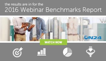 on24-webinar-benchmark-report