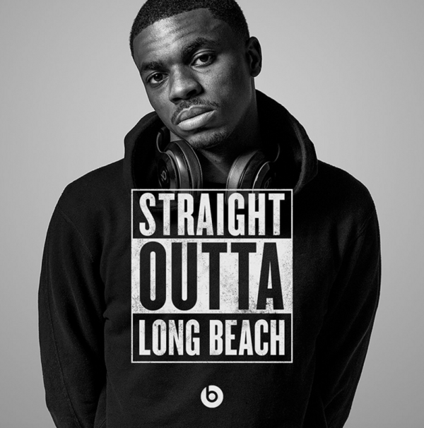 straight-outta-somewhere-campaign
