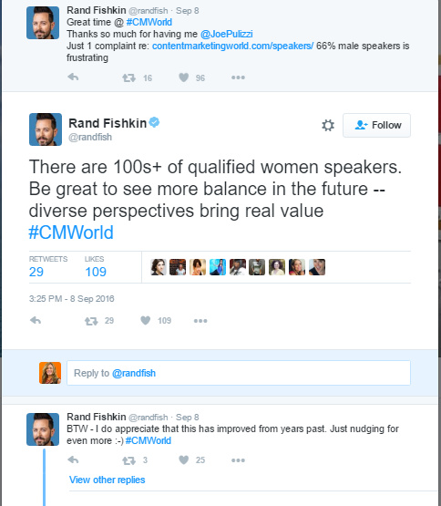 rand-fishkin-tweet-cmworld