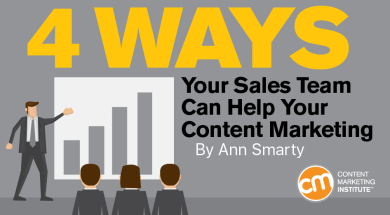 sales-team-help-content-marketing