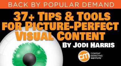 tips-tools-visual-content