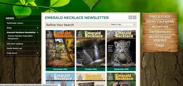 emerald-necklace-newsletter