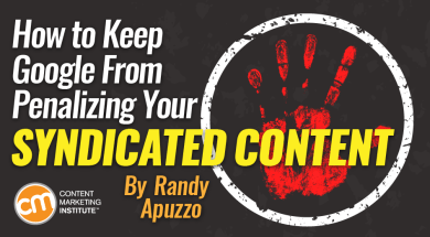 google-penalizing-syndicated-content