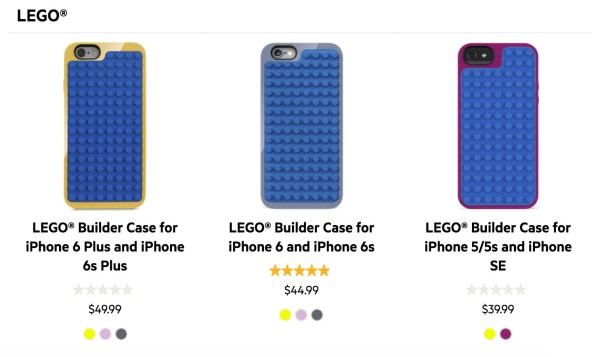 lego-iphone-cases