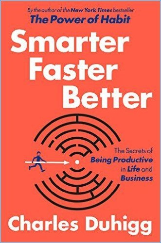 rcp-duhigg-smarter-faster-better-cover