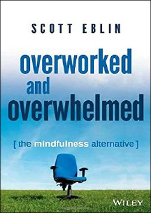rcp-eblin-overworked-and-overwhelmed