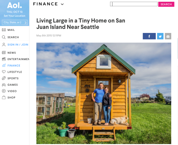 aol-finance-article