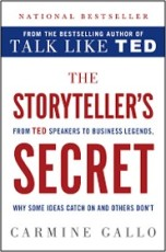 gallo-the-storytellers-secret