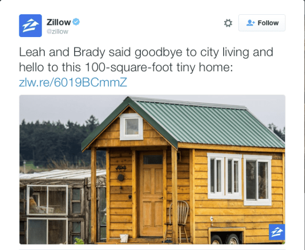 tiny-house-movement-twitter