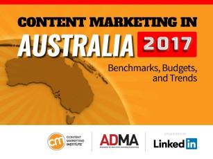 australian-research-2017