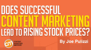 content-marketing-rising-stock-prices
