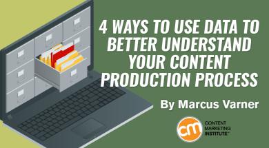 data-content-production-process