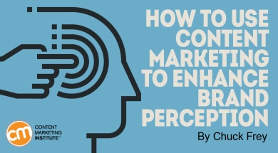 enhance-brand-perception
