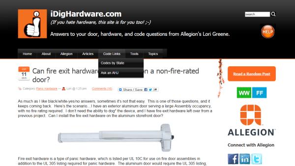 idighardware-com