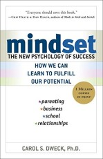 mindset-fulfill-our-potential