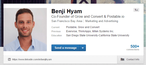 benji-hyam-linkedin