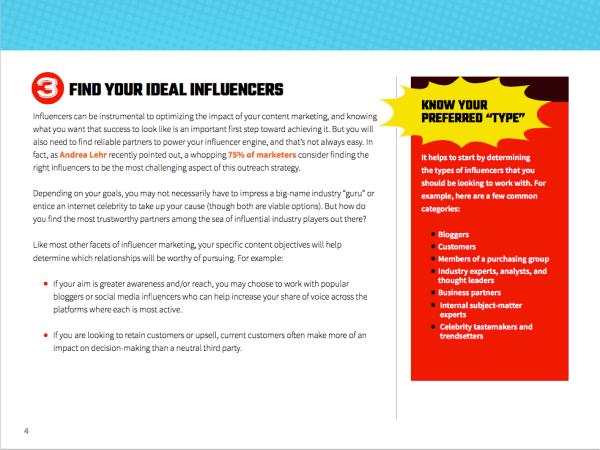 influencer-marketing-image