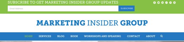 marketing-insider-group