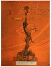 office-appliances-b2b-magazine