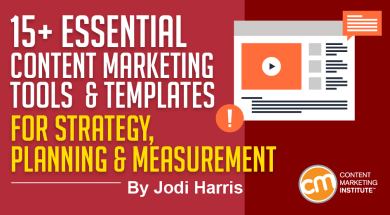 content-strategy-planning-measurement