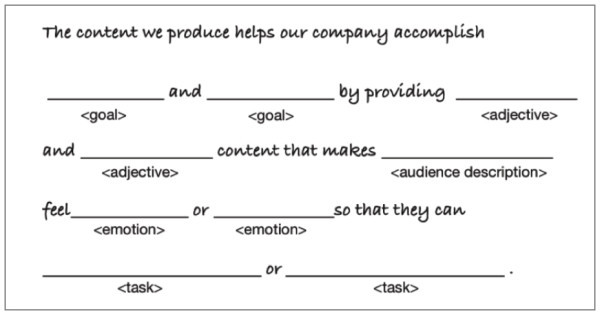 core-content-strategy-statement-template_blank-600x315