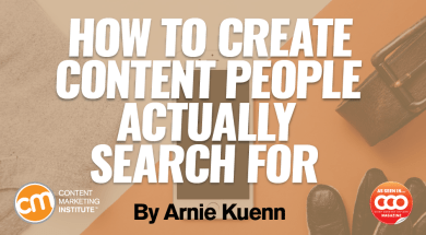 create-content-seo