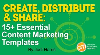 create-distribute-share