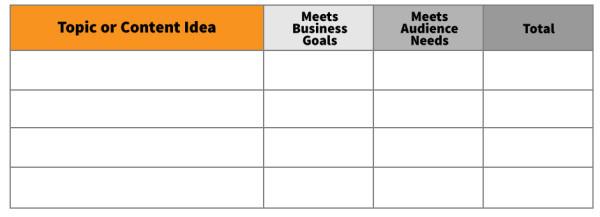 decision-matrix-template-blank-600x217