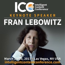 icc-fran-lebowitz