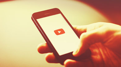 brands-driving-change-social-video