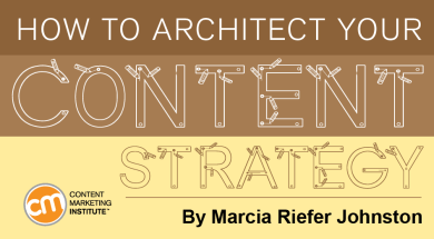 architect-content-strategy