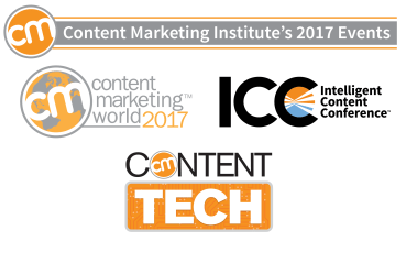 content-marketing-institute-events