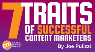 traits-successful-content-marketers