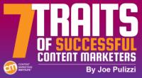 http://contentmarketinginstitute.com/2017/01/traits-successful-content-marketers/