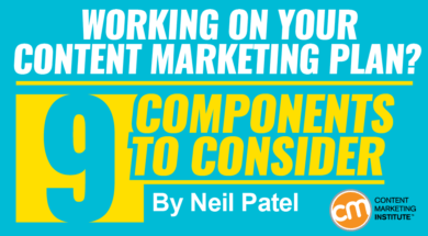 content-marketing-plan-9-components
