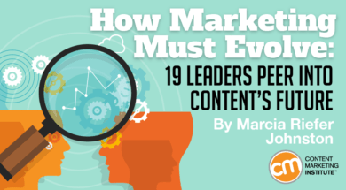 how-marketers-must-evolve-contents-future