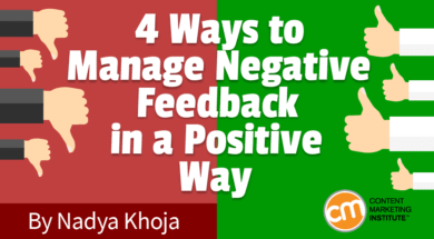 manage-negative-feedback-positive-way