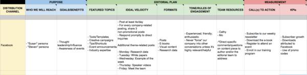 channel-plan-template - final