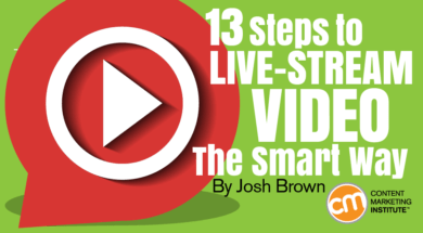live-stream-video-smart-way
