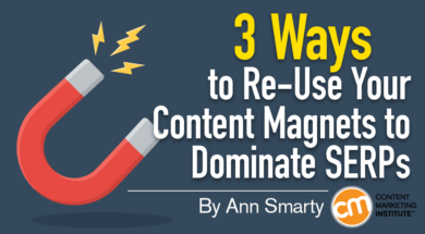 reuse-content-magnets-dominate-serps