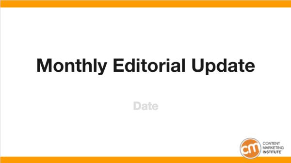 CMI-Editorial-Status-Report-600x336