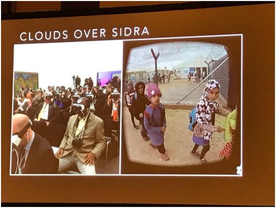 virtual-reality-headsets-syria