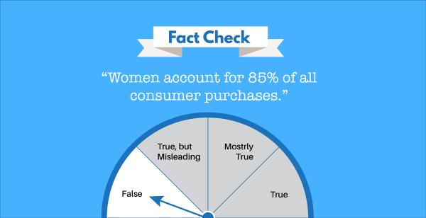 fact-1
