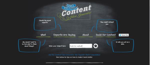 portent-content-title-generator-screenshot