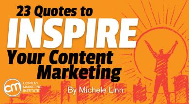 quotes-inspire-content-marketing