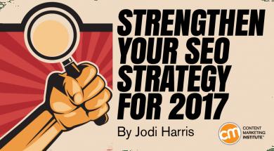 strengthen-seo-strategy