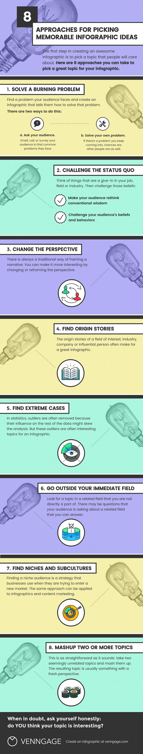 Infographic-ideas
