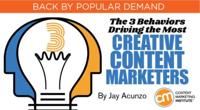 behaviors-creative-content-marketers